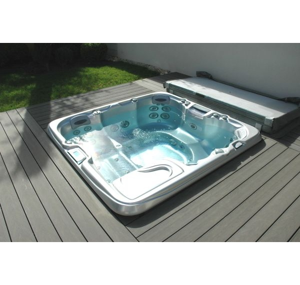 acheter spa spa altamar srie 880 sundance spas en 5 6. Black Bedroom Furniture Sets. Home Design Ideas