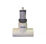 Flow Switch - réf. 6560-852 - Sundance Spas