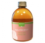 AQUASCENT MELON-KIWI SPA