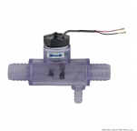 Flow switch - 6560 860 - Sundance Spas