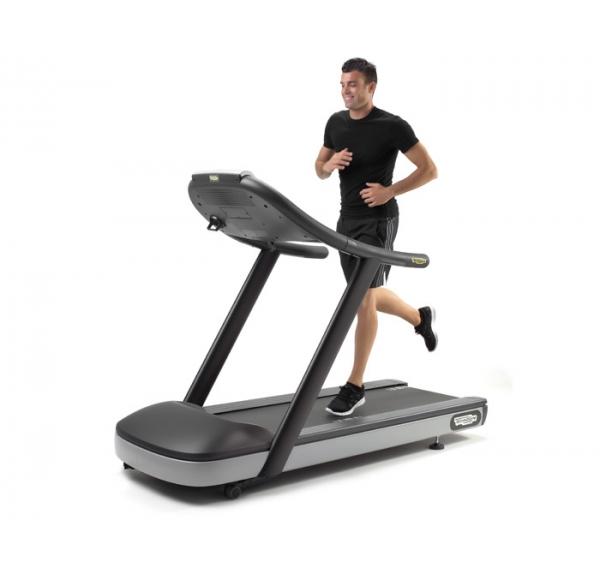 Acheter Tapis De Course Technogym New Run Forma Chez Spa Fr