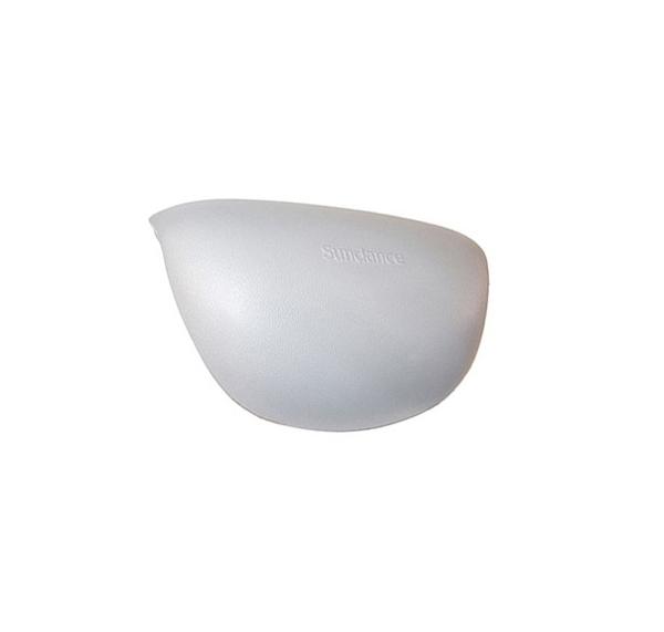 appui tte chevron 6472 970 sundance spas appuis tte. Black Bedroom Furniture Sets. Home Design Ideas