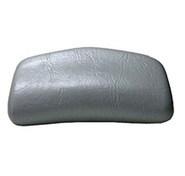 appui tte chevron 6455 422 sundance spas appuis tte. Black Bedroom Furniture Sets. Home Design Ideas