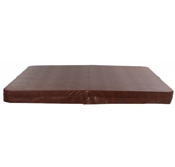 couverture duetto spa peyton sundance spas 6476 014 m couvertures de spas. Black Bedroom Furniture Sets. Home Design Ideas