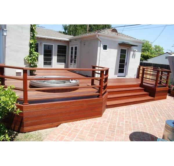 acheter spa denali en 4 places sundance spas chez. Black Bedroom Furniture Sets. Home Design Ideas